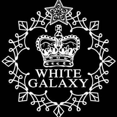 WhiteGalaxy